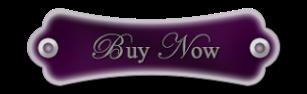 94bc1-buynow_purple