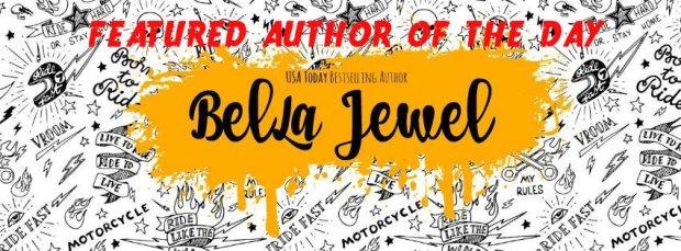 Banner-BellaJewel.jpg