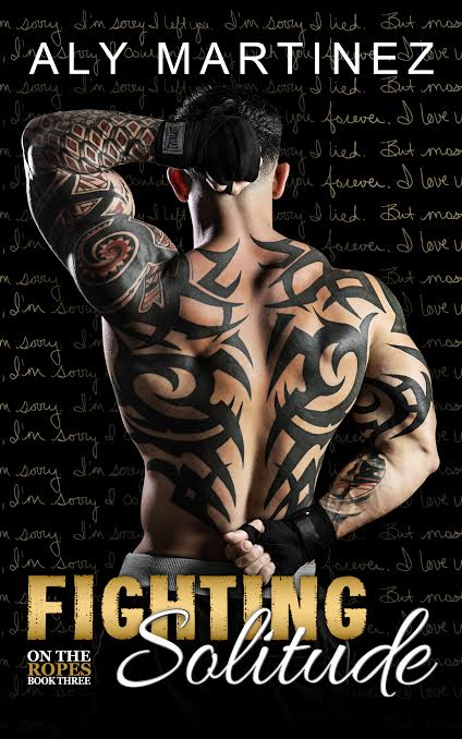 fighting solitude cover (1).jpg