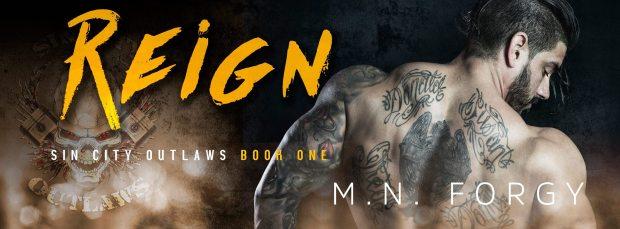 reign banner (1).jpg