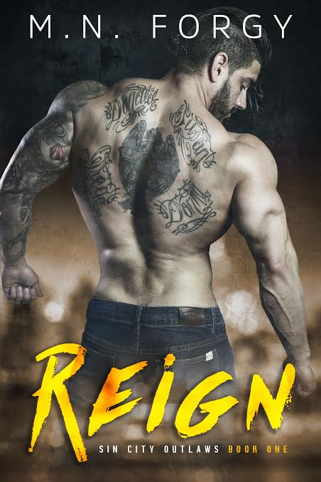 reign cover (1)