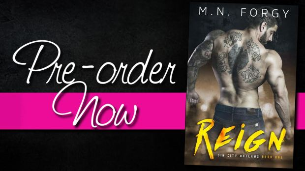 reign pre-order now (1)