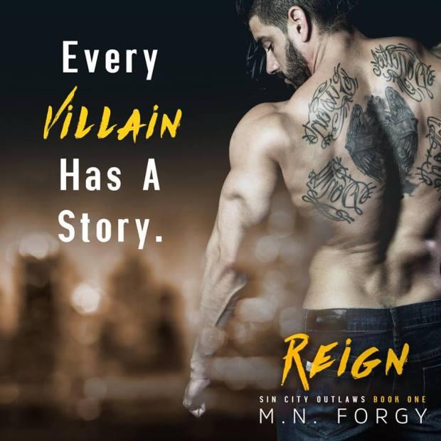 reign teaser (1).jpg