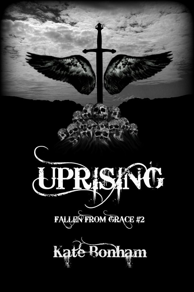 2 Uprising Ebook Cover (1).jpg