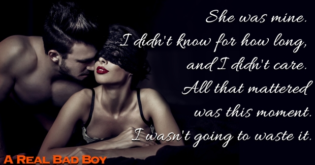 A Real Bad Boy Goodreads Ad and Teaser.jpg