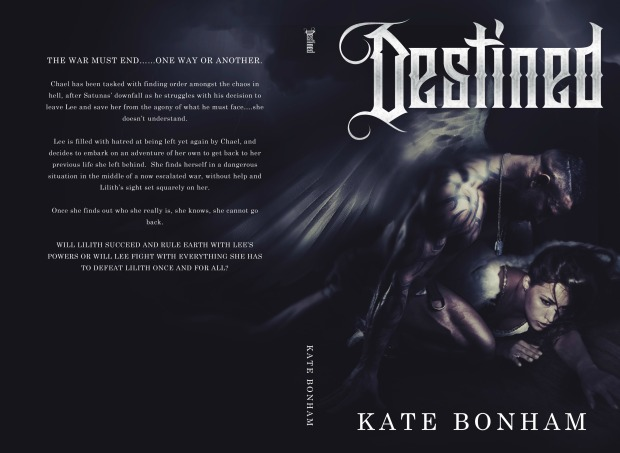 Destined Full Jacket (1).jpg