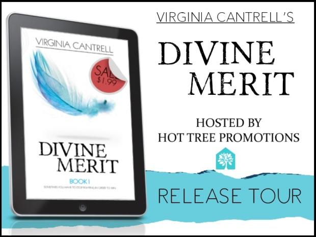 Divine Merit Tour Banner.jpg