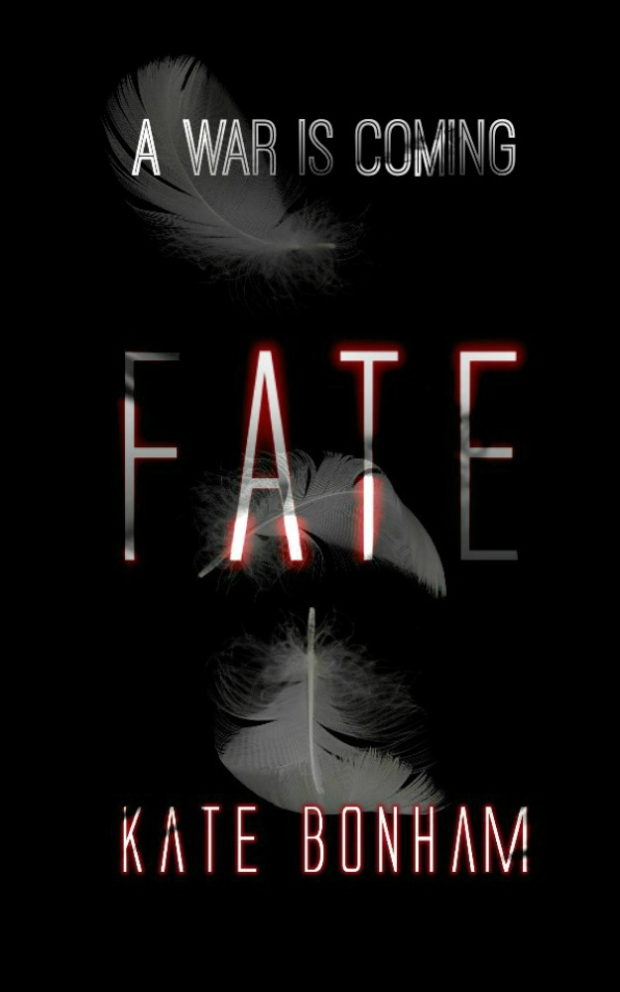 Fate Revamped Cover (1).jpg