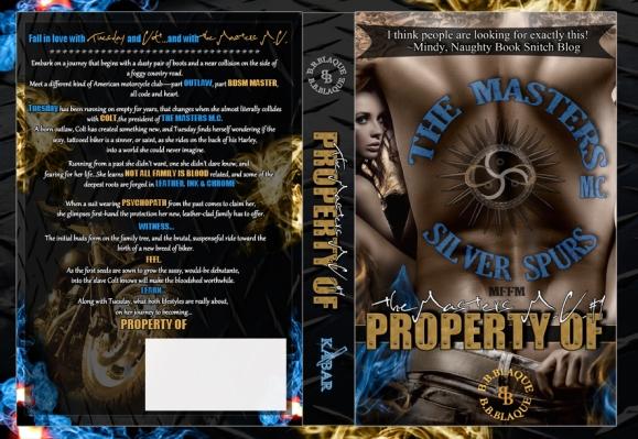 FN_Masters_full_cover_72dpi (2).jpg