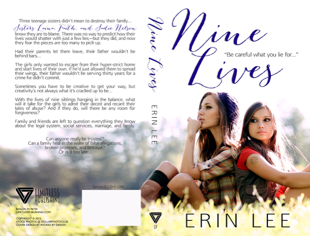 Nine Lives FULL.png