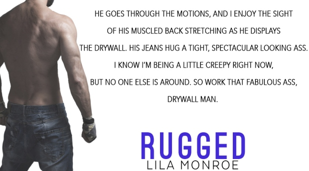 Rugged - Teaser 2.jpg