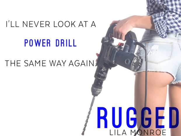Rugged - Teaser 6