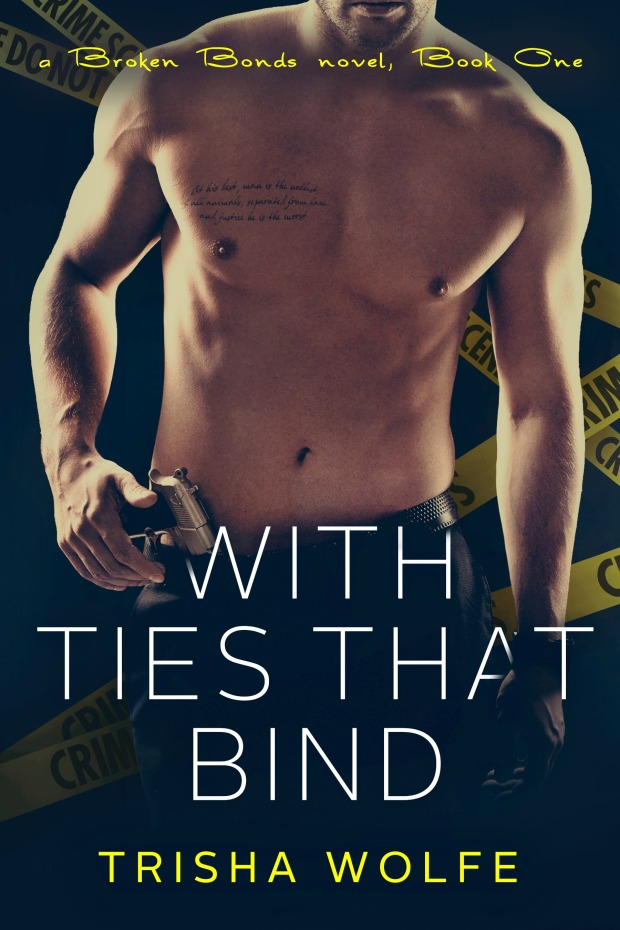 WTTB Ebook Cover.jpg
