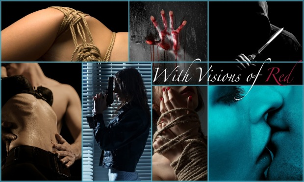 WVoR Collage