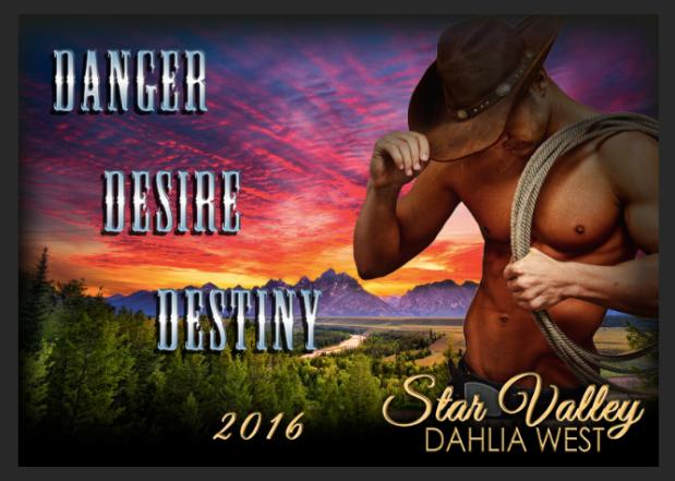 danger, desire, destiny.png