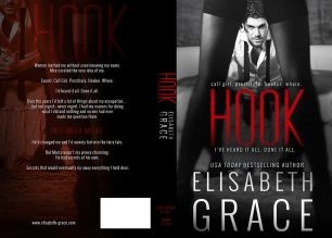 hook full cover