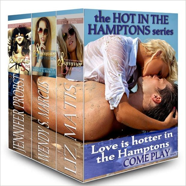Hot in the Hamptons 3D Cover.jpg