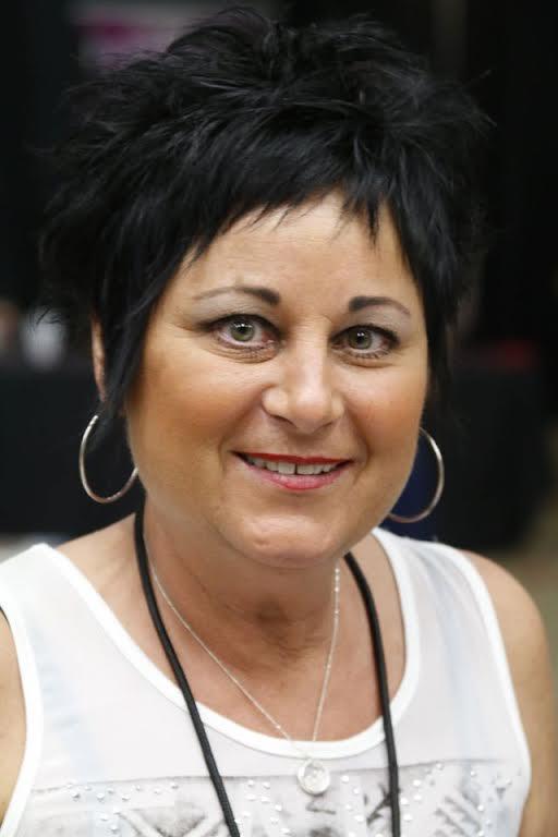 kathy coopman (1)
