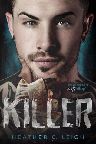 killer (1)