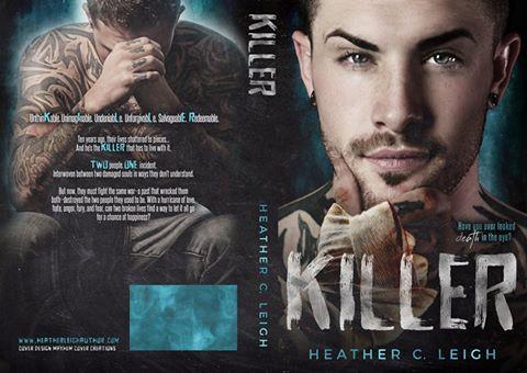 KILLER FULL