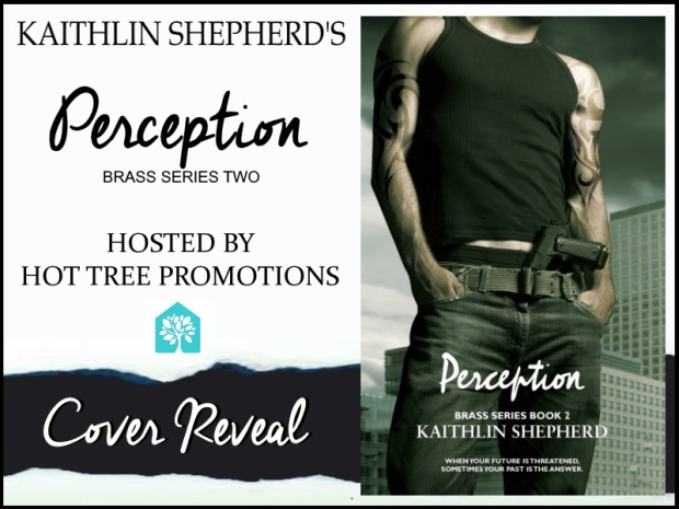 Perception Cover Reveal Banner.jpg