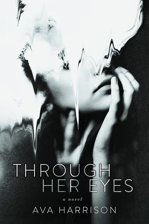through her eyes cover ebook (1)
