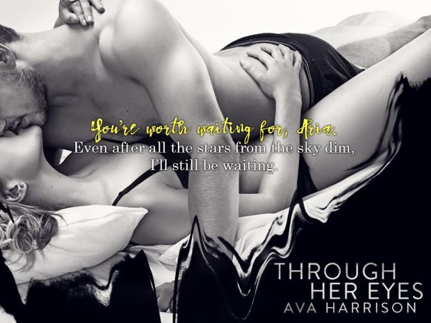 THROUGH HER EYES TEASER 2 (1)