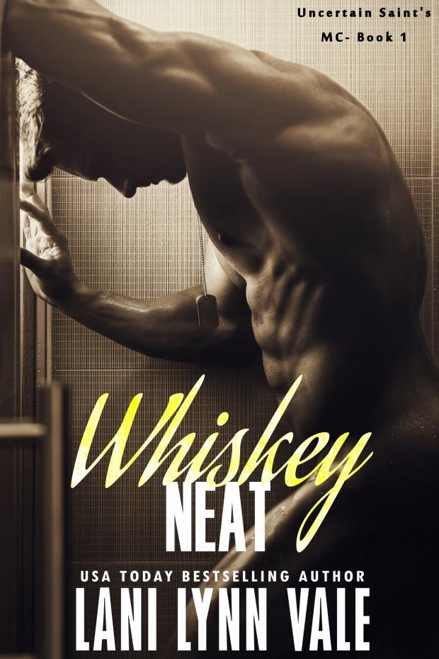 WhiskeyNeatCover (1).jpg