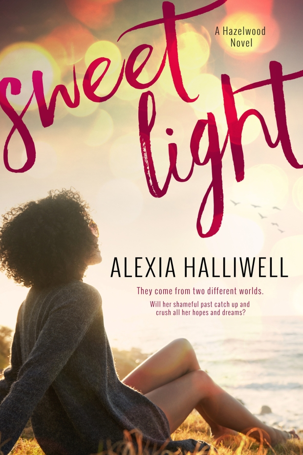 COVER- SweetLight Amazon.jpg