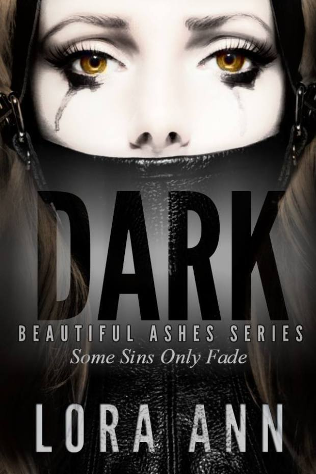 Dark Beautiful Ashes Series Cover.jpg