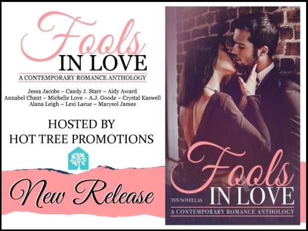 Fools in Love Release Banner.jpg