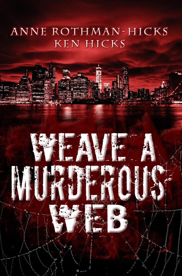 murderwebFINAL-1.jpg