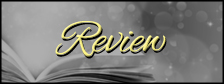 review (4)