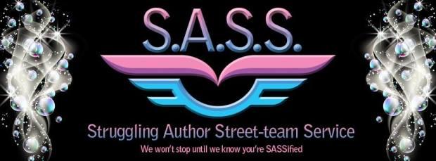 sass banner (1)
