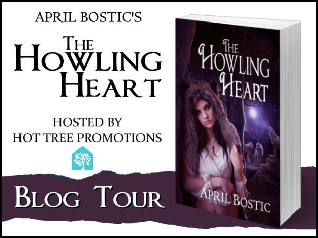 The Howling Heart Tour Banner.jpg