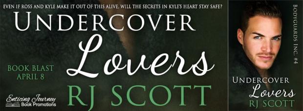 Undercover Lovers Banner.jpg
