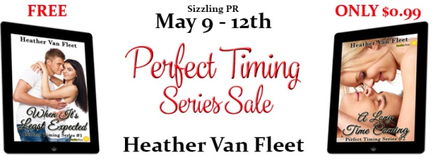 Perfect Timing Series Graphic.jpg