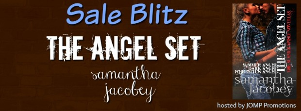 The Angel Set banner.jpg