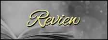 review (3).jpg