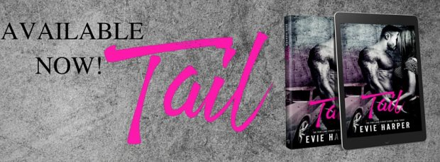 Tail - Available now