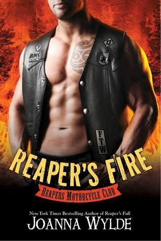 ReapersFireCover