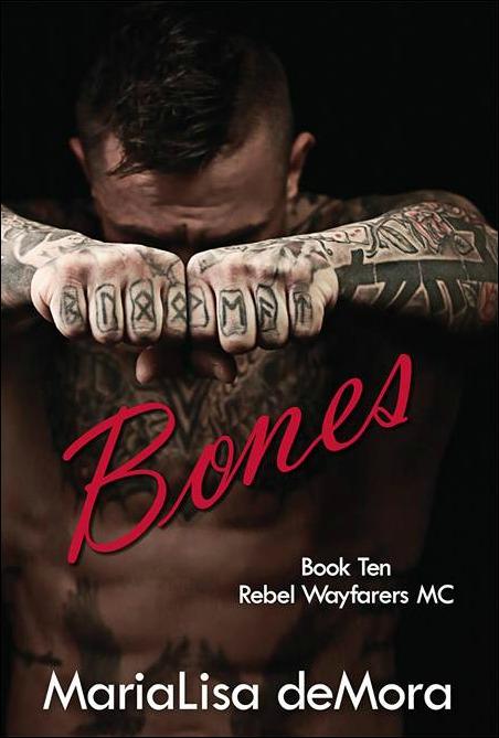 BoneseBook.jpg